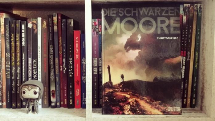 bec_schwarze_moore