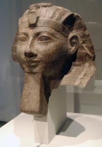Hatshepsut02-AltesMuseum-Berlin