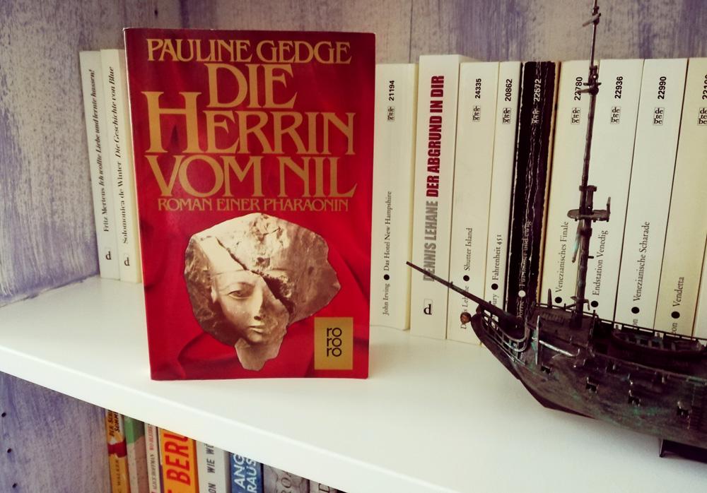 pauline_gedge_herrin_vom_nil