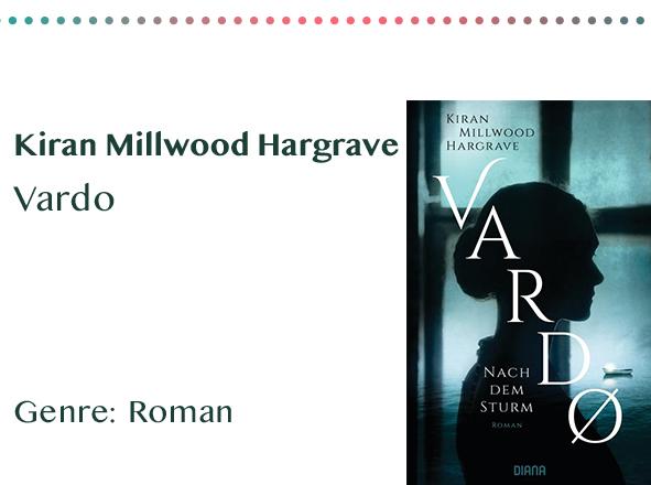 sammlung_rezensionen__0006_Kiran Millwood Hargrave Vardo Genre_ Roman Kopie