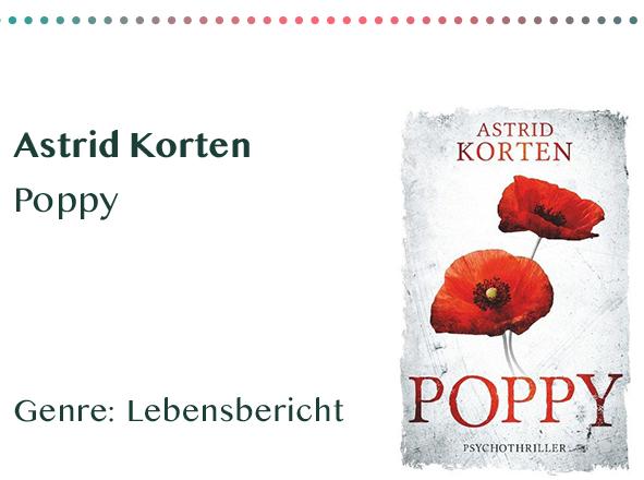 sammlung_rezensionen__0019_Astrid Korten Poppy Genre_ Lebensbericht Kopie