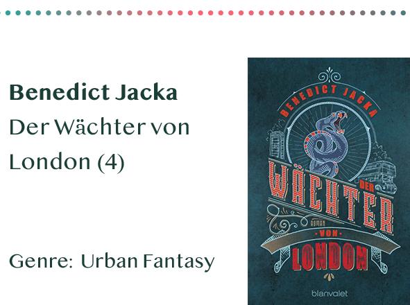 sammlung_rezensionen__0027_Benedict Jacka Der Wächter von London (4) Genre_ Urban Fanta Kopie