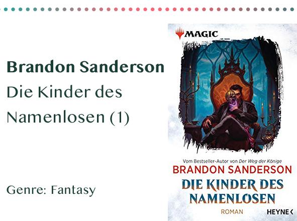sammlung_rezensionen__0035_Brandon Sanderson Die Kinder des Namenlosen (1) Genre_ Fantas Kopie
