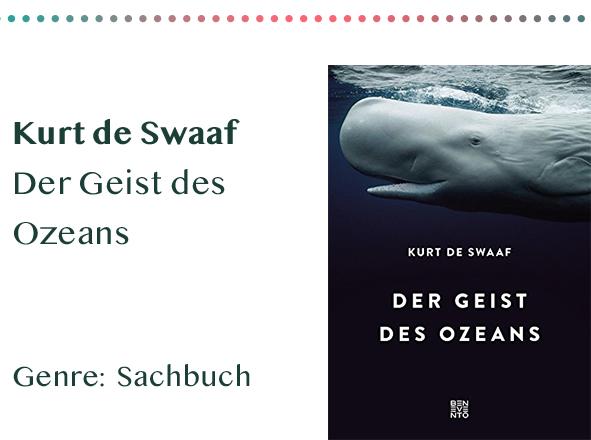 sammlung_rezensionen__0043_Kurt de Swaaf Der Geist des Ozeans Genre_ Sachbuch Kopie