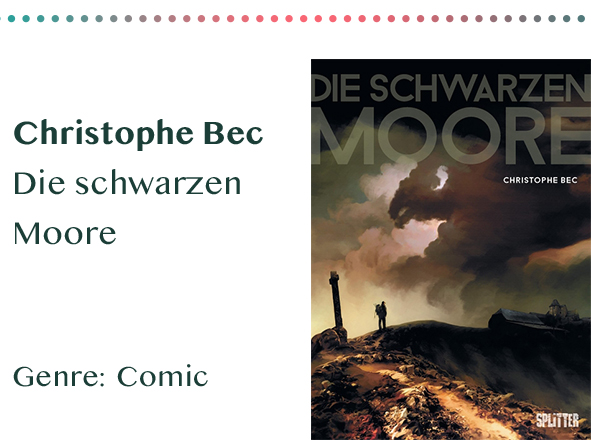 sammlung_rezensionen__0048_Christophe Bec Die schwarzen Moore Genre_ Comic Kopie