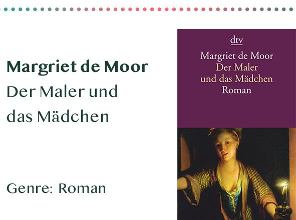 sammlung_rezensionen__0051_Margriet de Moor Der Maler und das Mädchen Genre_ Roman Kopie