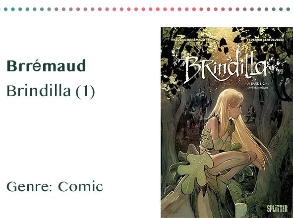 sammlung_rezensionen__0065_Brrémaud Brindilla (1) Genre_ Comic Kopie