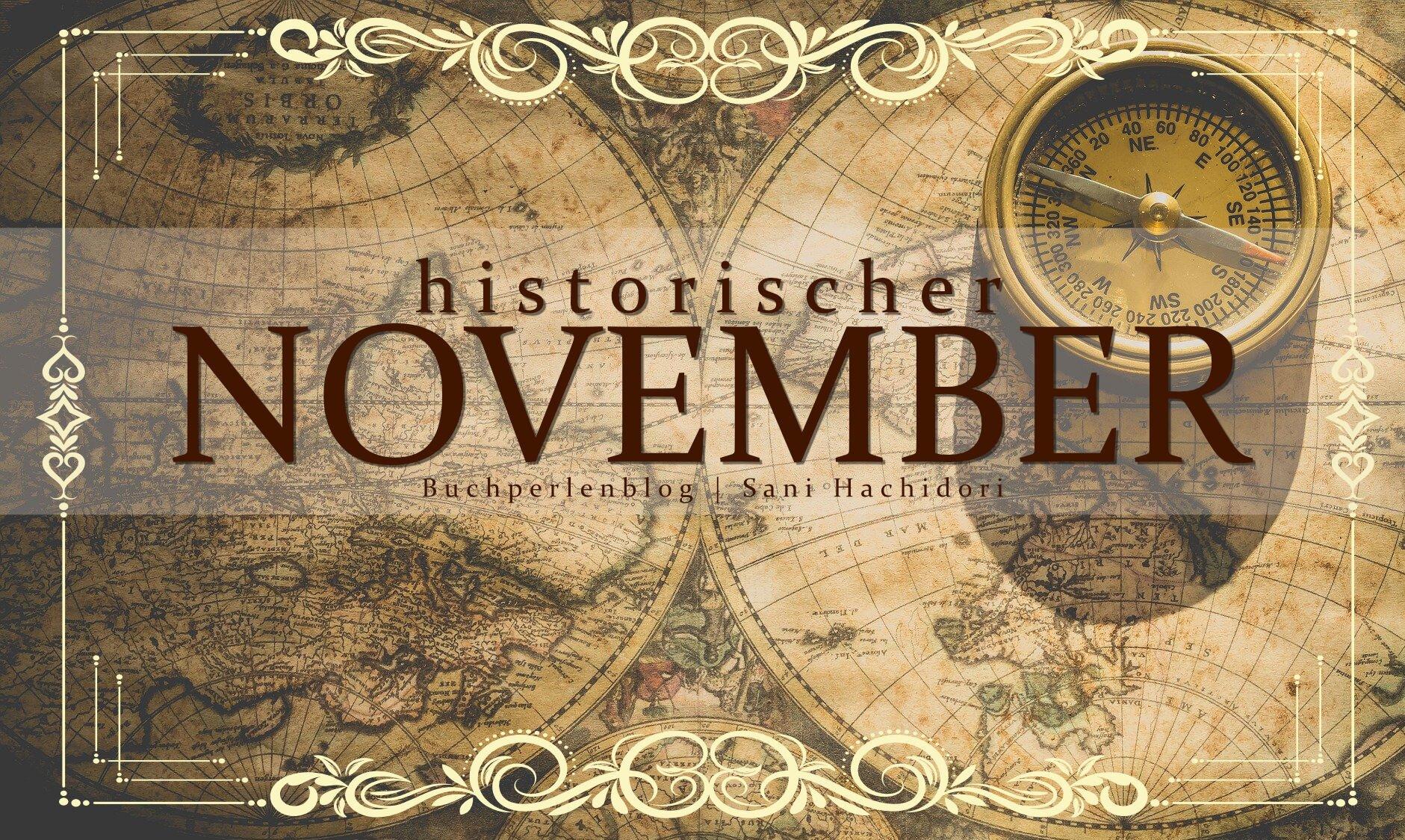 [Historischer November] Franzobel – Das Floß der Medusa